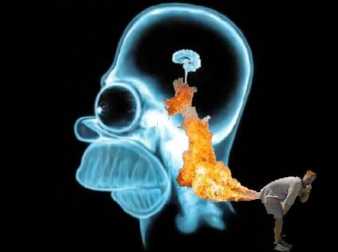 brainfart.jpg