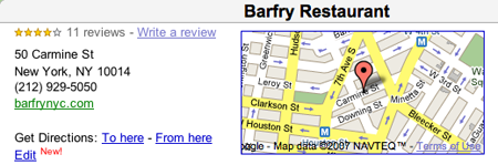 barfry.png