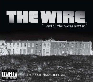 wire-sdtk.jpg