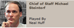 steintorf.png