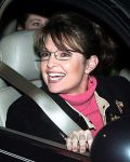 sarah_palin_hockey